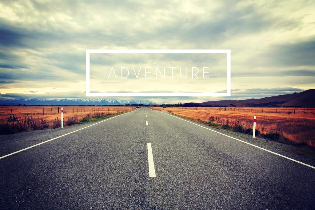 2 adventure2