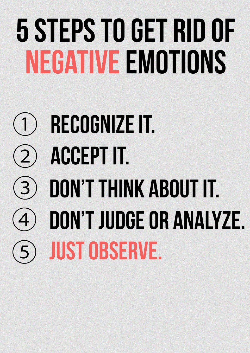 how_to_get_rid_of_negative_emotions_happiness101